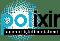 Polixir Logo