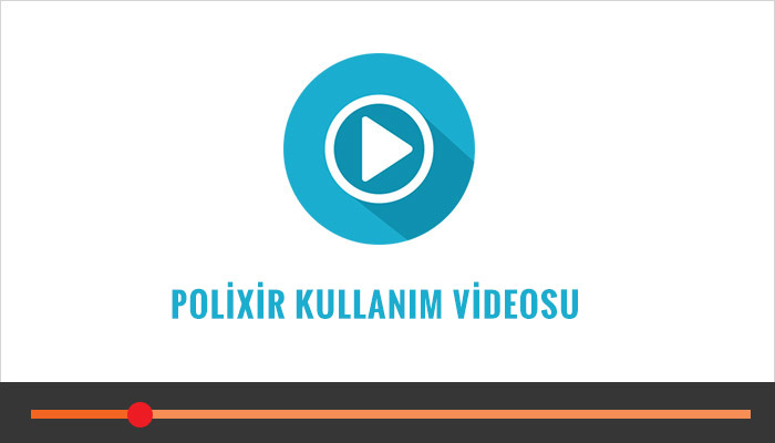 Polixir Video
