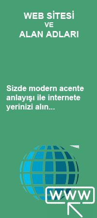 Polixir Web Sitesi
